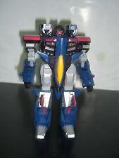 Thundercracker TRANSFORMERS Armada Max-Cons Class 2002 Hasbro figure