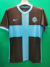Corinthians 2020/2021 Third jersey