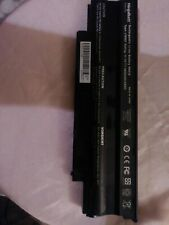 Laptop Battery for Dell j1kND. Inspiron n5110