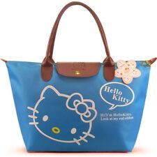 HELLO KITTY TOTE BAG/SHOPPING BAG/SCHOOL BAG