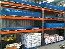 BLUEBOARD CEMENT SHEET 3.0x1.2m IDEAL FOR MERBAU & TREATED PINE, HUMECITYTIMBER