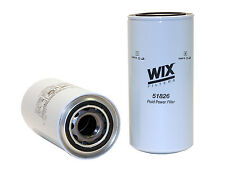 Engine Oil Filter Wix 51826 Ingersoll Rand Gardner Denver