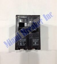 SIEMENS / ITE B240 CIRCUIT BREAKER 2 POLE 40 AMP 240 VAC (NEW)