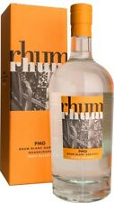 Rhum Rhum Blanc Agricole   Capovilla