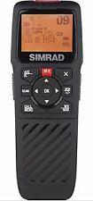 SIMRAD Model HS35 Wireless Handset Simrad VHF Radio P/N 000-10791-001