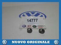 Drive Knob Rear Door Light Grey Door Rear Original SKODA Octavia 2006