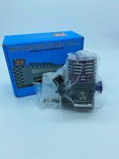 Motore Novarossi Mito 35 WCA 1/8