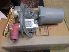 Thompson Products TF28300-3 Fuel Booster Pump