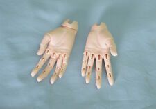 Bjd 1/3 Doll Jointed Hands Soom Id 72