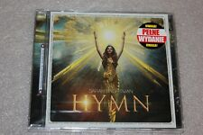 Sarah Brightman - Hymn CD PL POLISH RELEASE NEW SEALED