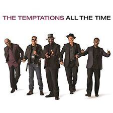 Album Import CDs The Temptations   eBay