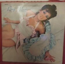 ROXY MUSIC S/T ORIGINAL 1st UK 1972 ISLAND Laminated Cover ENO