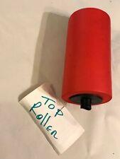AB Rocket Twister parti-TOP rullo di schiuma con Cilindro & STAFFE