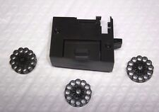 GREAT COMBO PRICE on Crosman 1077 Magazine Clip Holder Loader PLUS Three Clips
