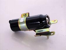Fiat Palio Dryer Cartridge Climate New 46471003