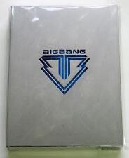 BIGBANG 5th Mini Album ALIVE-TAEYANG ver First-Edition