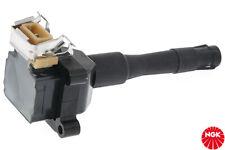 NGK Ignition Coil U5012 (48036)