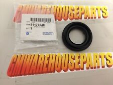 1989-2004 GEO TRACKER FRONT DIFFERENTIAL AXLE SEAL NEW GM # 91177648