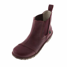 Ankle Boots El Naturalista for Women