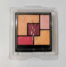 YVES SAINT LAURENT COUTURE PALETTE 5-COLOR EYE SHADOW #9 REFILL 0.18 OZ. NEW (T)
