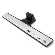 """Original Samsung Stand Base for T32E310 32"""" LED TV"""