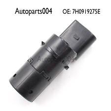 PDC Parking Aid Sensor 7H0919275E For Audi A4 A6 A8 Skoda Octavia VW Multivan T5