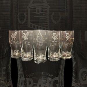 Personalised Glasses,Gin. pint. shot. wine. prosecco. tumbler