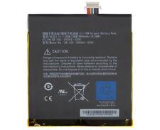 "NEW Amazon 1st Gen Kindle Fire 7"" D01400 Battery 3.7V 4400mAh 3555A2L"