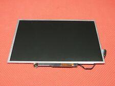 """Laptop LED LCD Screen 14.1"""" WXGA LP141WX1 (TL)(04) for Dell Latitude D620"""