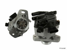 Distributor fits 1996 Mitsubishi Mirage  MFG NUMBER CATALOG