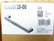 Dornbracht Gentle Wannengriff 300 mm 83030720-00