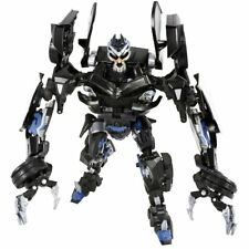 Takara Tomy Transformers Masterpiece Movie Series MPM-05 Barricade Japan version