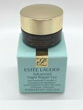 Estee Lauder Advanced Night Repair EYE SYNCHRONIZED COMPLEX II ~ .1OZ 3ML ~ BNIB