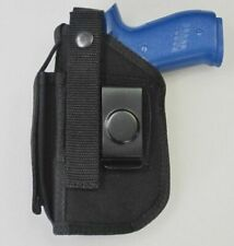 Chiappa,Browning,Sig Sauer,Umarex,Walther Hip Holster for 1911 Frame 22 Autos