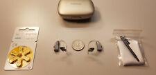 2 Digital Hearing Aids Phonak Audeo Mini III RIC