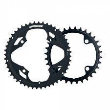 FSA OMEGA/VERO PRO REPLACEMENT CHAINRING 52T x 120 (one ring only)