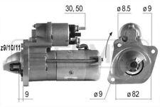 Motorino Avviamento ERA 220149A Alfa Romeo 145 146 147 156 Motori 1.9 Jtd Nuovo