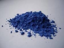 Genuine Lapis Lazuli Pigment 10 Grams