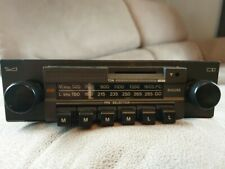 Old Vintage philips Classic Retro Car Radio  (70s & 80s)