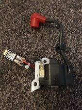 genuine zenoah ignition coil rc g230 g260 g270 g240