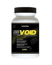 EstroVoid Estrogen Blocker for Men | Aromatase Inhibitor Anti E... Free Shipping