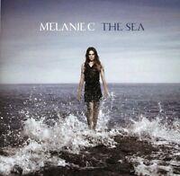 Melanie C - The Sea [CD]