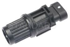 Standard Motor Products SC353 Speed Sensor