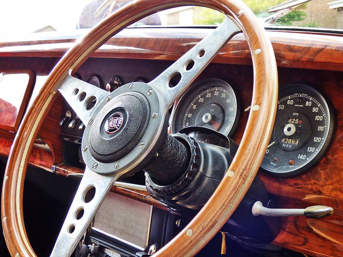 rusty_buckets_classic car parts   eBay Stores