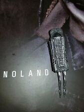 1/6 Hot Toys Predators Noland Wristblades MMS163