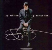 ROY ORBISON In Dreams Greatest Hits CD BRAND NEW Best Of
