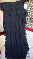 Black  party / prom / cocktail dress by ONLY