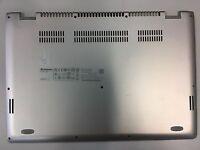 OEM Genuine Lenovo YOGA 700-14ISK Bottom Base Cover Silver AP0YC000120