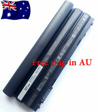 9Cell Genuine 71R31 N3X1D M5Y0X battery For Latitude E6540 E5430 E6440 E6420