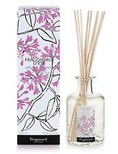 Fragonard Room Fragrance Dispenser Jasmine Fragonard Room Fragrance Jasmine